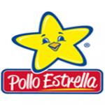 POLLOESTRELLA