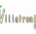 VILLETRONIC