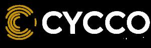 CYCCO